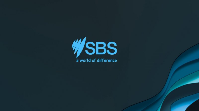 SBS & NITV: Meet The Broadcasters Event and Pitching Session, funding, images