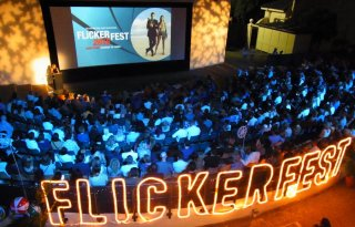 Flickerfest call for entries