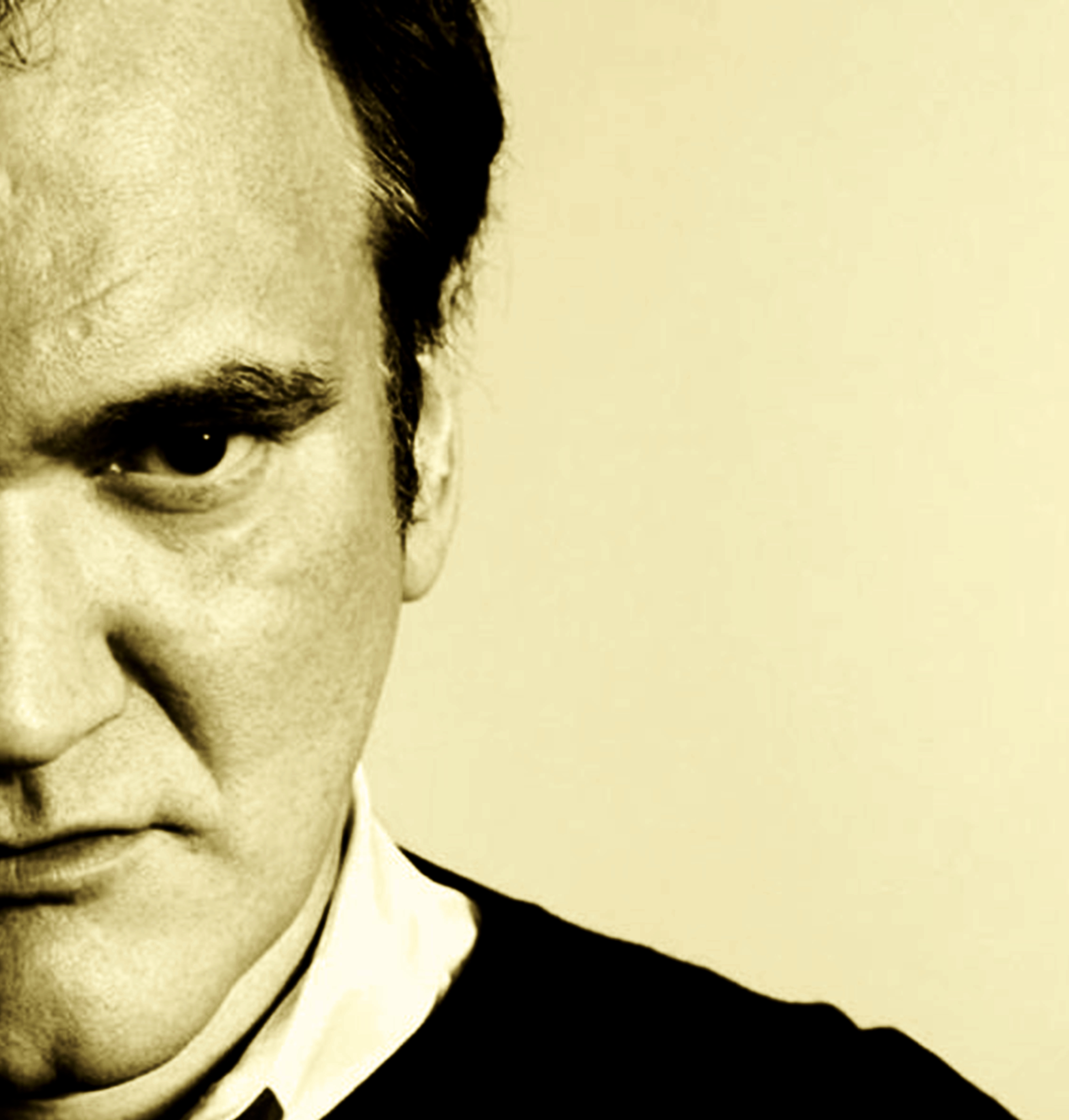 Win tickets to see Quentin Tarantino at P.R.O.M - Sydney, News