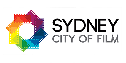 Three cities become UNESCO Creative Cities of FIlm and Adelaide becomes a City of Music, News