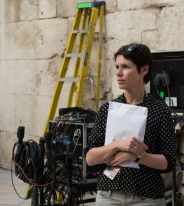 Interview with Deborah Riley: Career pathways, Alejandro Inarritu  and Game of Thrones, News
