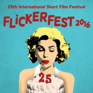Flickerfest regional tour