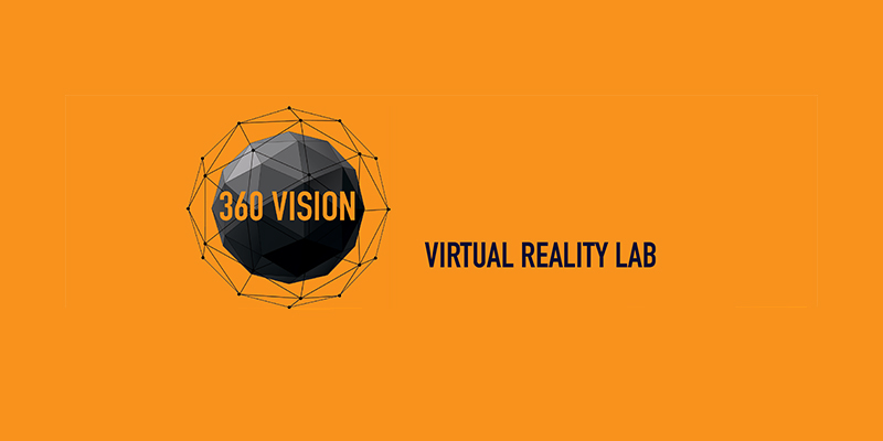 Screen NSW launches 360 Vision App & AFTRS joins 360 Vision development initiative as an official partner, News