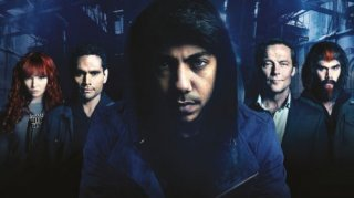 Screen NSW announces attachment on Cleverman