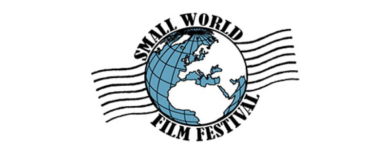 Call for entries: Bradford's Small World Film