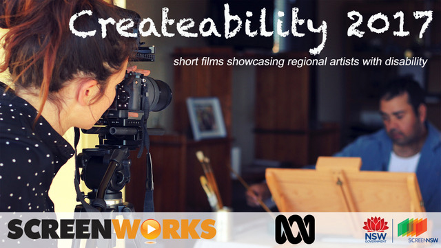 Screen NSW, Screenworks and the ABC to fund eight short films in Regional NSW, News