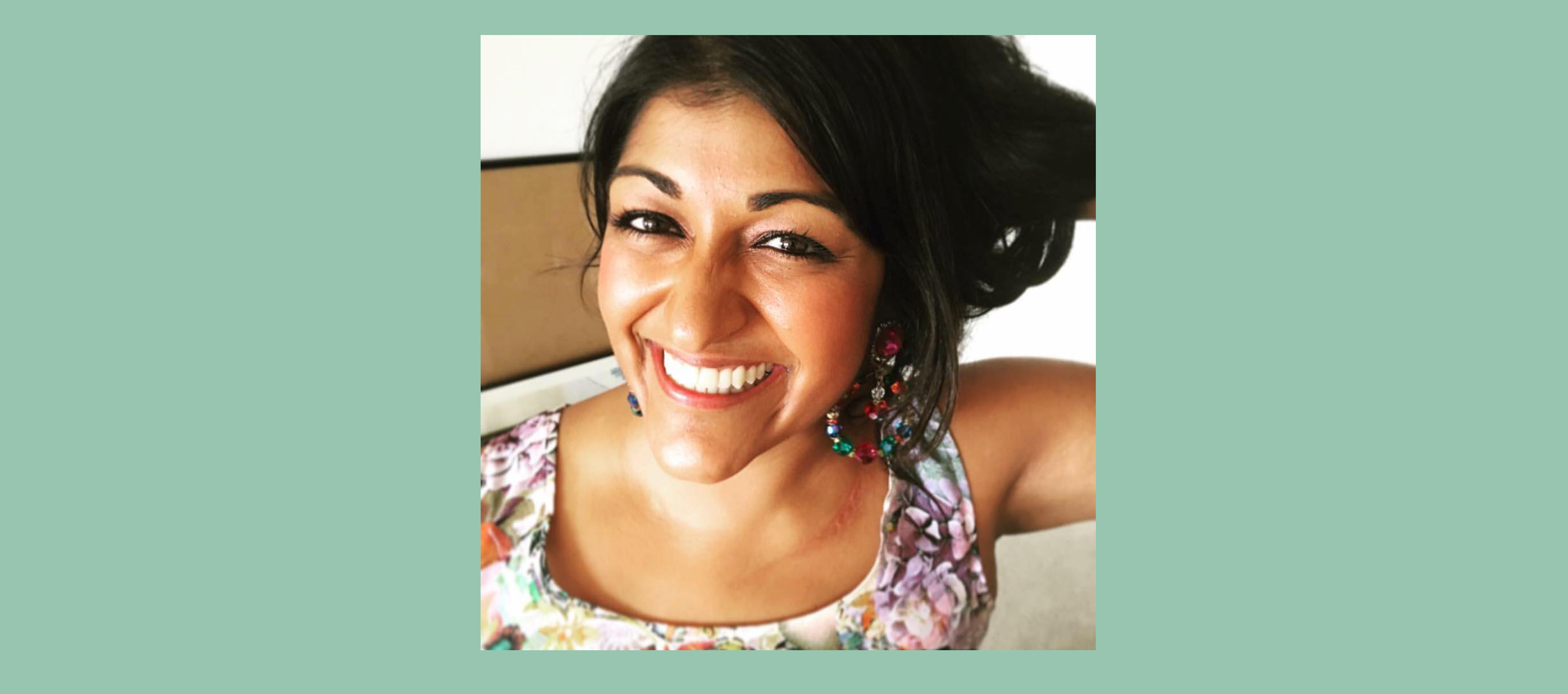 From Bollywood to Cleverman, Mithila Gupta is a screenwriter bringing truth, passion and make-believe to our screens. , News