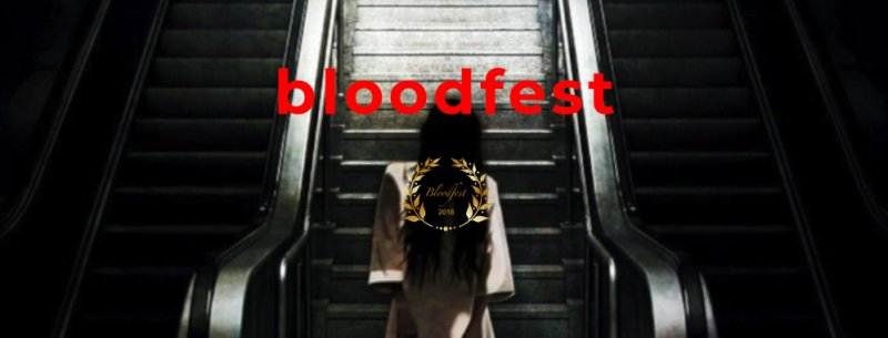 Bloodfest call for entries