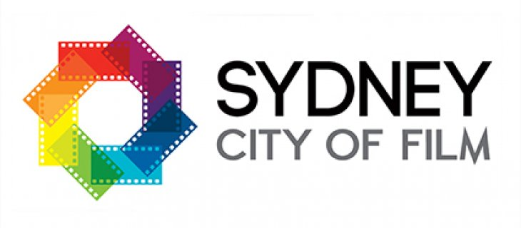 Three cities become UNESCO Creative Cities of FIlm and Adelaide becomes a City of Music