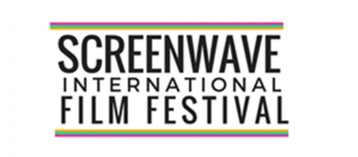 Screenwave International Film Festival: Six Questions for Kate Howat