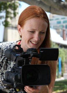 Film & TV Short Courses @AFTRS Open