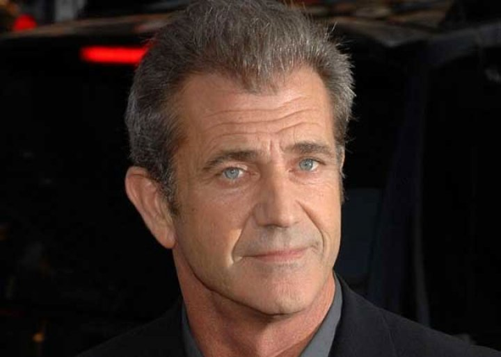 NSW Government helps attract new Mel Gibson movie to NSW