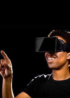 360 Vision