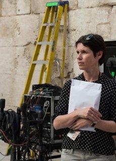 Interview with Deborah Riley: Career pathways, Alejandro Inarritu and Game of Thrones
