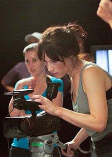 Film & TV Short Courses @ AFTRS Open
