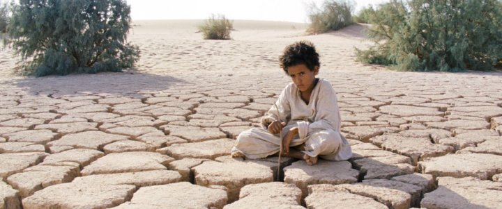 Arab Film Festival returns with a diverse & challenging program