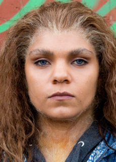 Interview with Rarriwuy Hicks: Cleverman