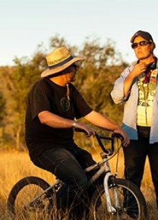 Screen NSW announces new bespoke feature film script development program AMPLIFIER