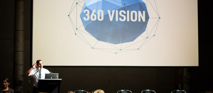 Videos - From 360 Vision