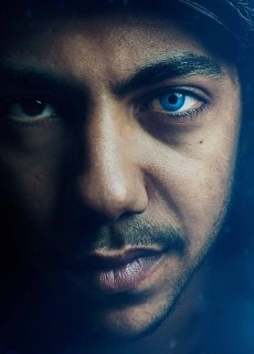 Indigenous opportunity: Screen NSW announces attachment on Cleverman