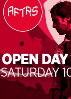 AFTRS Open Day and Postgraduate Information Evening