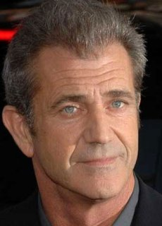Mel Gibson movie comes NSW