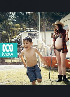Flickerfest launches new collection of 25 Australian shorts On ABC iView
