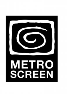 Australian Directors' Guild announces the Metro Screen Fellowships