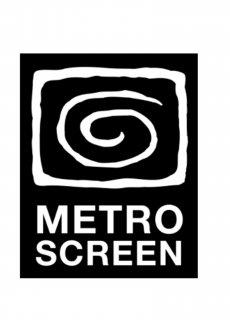 Australian Directors' Guild announces the Metro Screen Fellowships