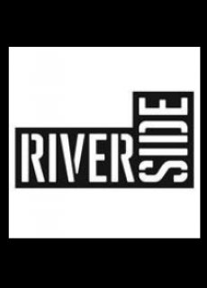 What's on at Riverside Theatre in 2017