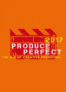 Call for applicants: Western Sydney Perfect Producers