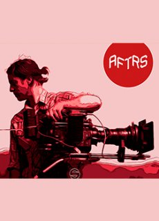 AFTRS Diplomas and Summer School