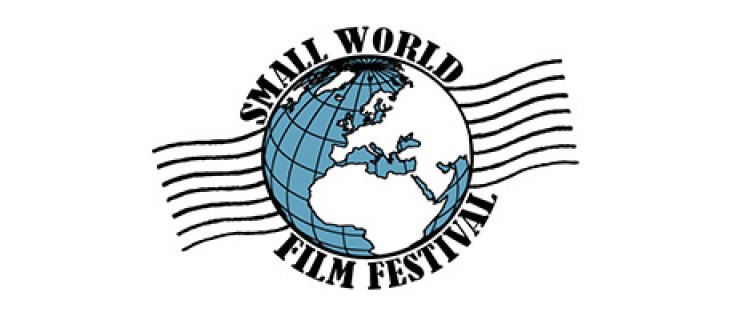 Call for entries: Bradford's Small World Film Festival
