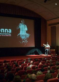 Antenna Documentary Film Festival 2017: Call for submissions