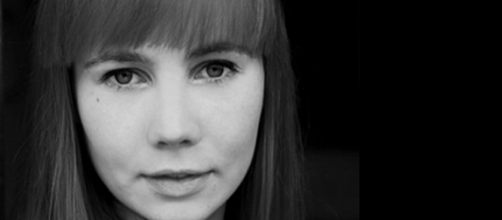 Lily Rolfe: Tips for beginner filmmakers