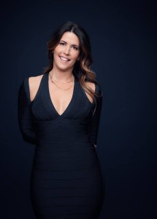 Patty Jenkins joins the Lexus Shorts selection Committee