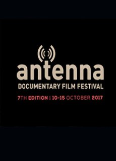Antenna Documentary Film Festival announces full line-up for 7th edition