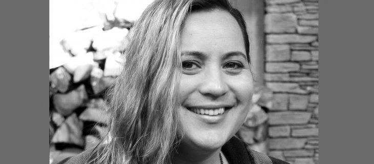 Renae Maihi brings Māori women's voice to life in Waru