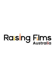 UK screen industry strategy Raising Films launches in Australia