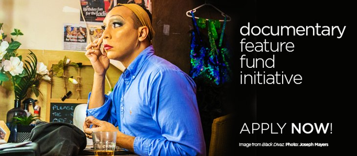APPLY: Create NSW - ABC TV ARTS Documentary Feature Fund Initiative