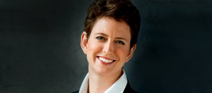 Elizabeth W. Scott appointed to Create NSW Executive Director, Investment and Engagement