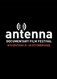 Antenna Documentary Film Festival returns