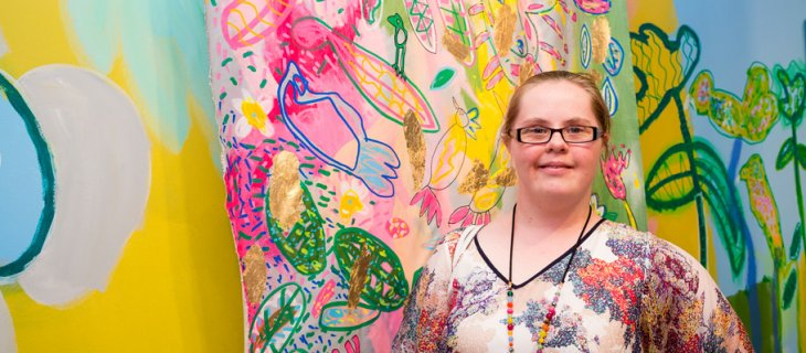Have your say - National Arts and Disability Strategy