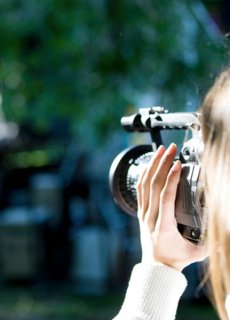 Boost your skillset with AFTRS this Summer
