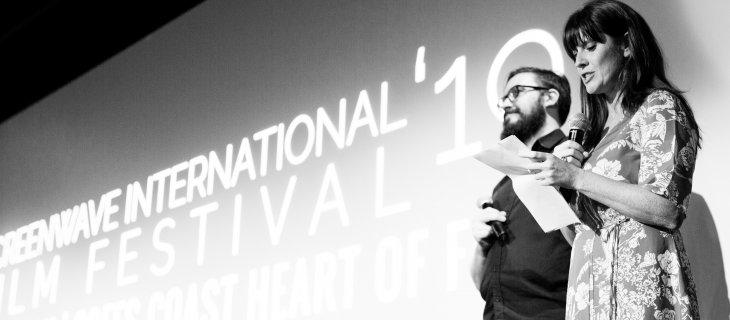 Screenwave International Film Festival returns in 2019