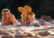 Adoration pka The Grandmothers