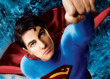 Superman Returns <br >2006