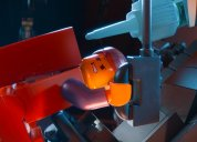 The LEGO® Movie - 5