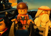 The LEGO® Movie - 7