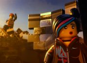 The LEGO® Movie - 8